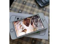 Iphone 5s vodafone 16 gb like new