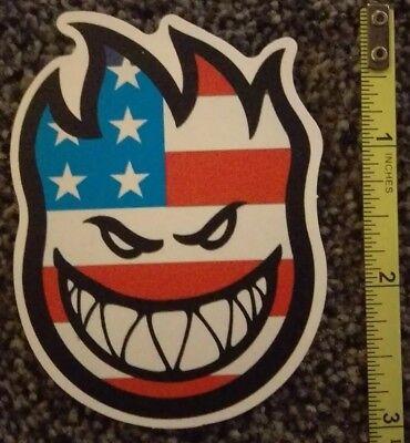b4603d372df Stickers & Decals - Spitfire Sticker - 3 - Trainers4Me