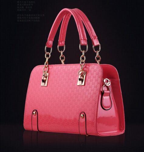 burberry designer bags  tote designer