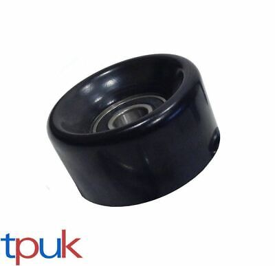 BRAND NEW FAN BELT TENSIONER IDLER PULLEY FOR LONDON LTI TAXI TXII TX2