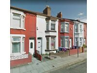 House Share Close to City Centre - Anfield