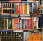 Russian Books Store BELKA