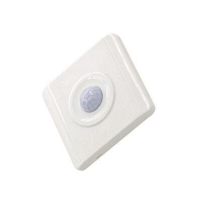 1pcs Infrared Ir Pir Senser Switch Module Body Save Energy Motion Auto Lights M8