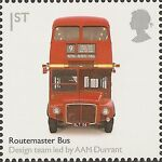 1 Stop Stamp Shop
