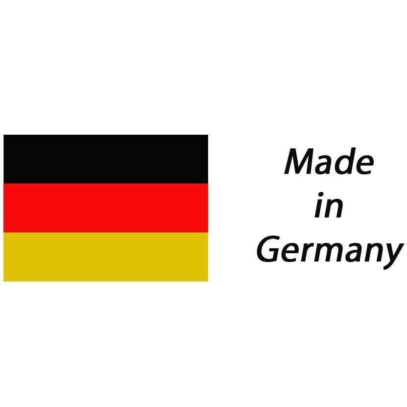 4x Ganzjahresreifen 205/55 R16 91H AS-1 Allwetterreifen - deutsche Produktion -