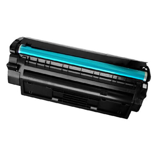 3PK X25 Toner Cartr 8489A001AA For Canon X-25 ImageClass MF3240 MF5530 MF5550