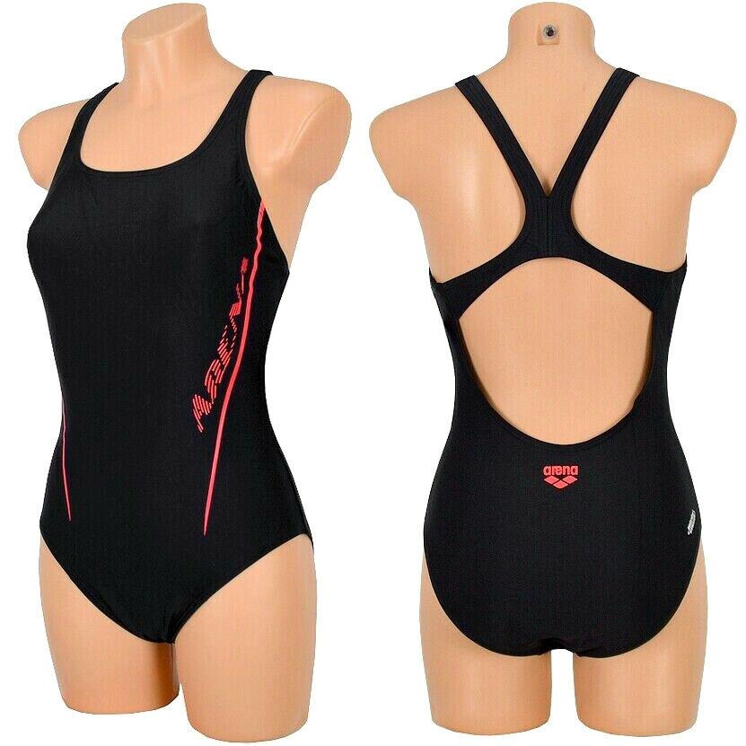 begrenzter Preis süß verkauft Lycra Badeanzug Vergleich Test +++ Lycra Badeanzug Angebote!