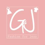 gandj-fashion