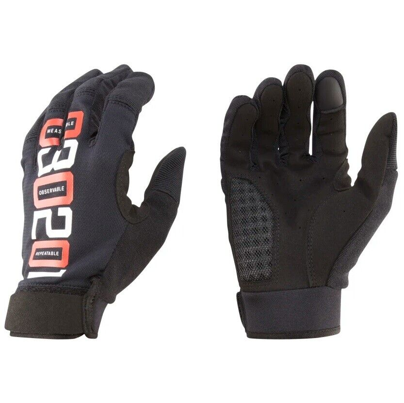 Reebok Men's CrossFit Training Grip Gloves Workout Gym Weigh