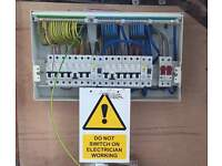 Electrician, Electrical service company , free quotations, electrical enginner