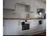 Oven IKEA worth 400£