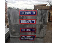 💎Thermalite Building Blocks | New Packs