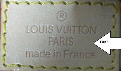 Image Result For Louis Vuitton Locations