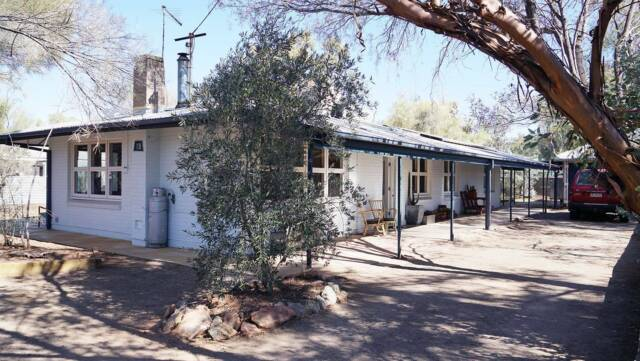 Old East Side house for sale | Property For Sale | Gumtree ...