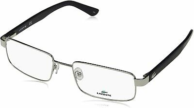 NEW AND AUATHENTIC LACOSTE L2238 045 Eyeglasses 56-19-145