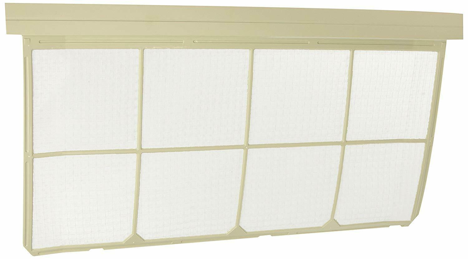 OEM GE WJ85X10041 Air Conditioner Air Filter