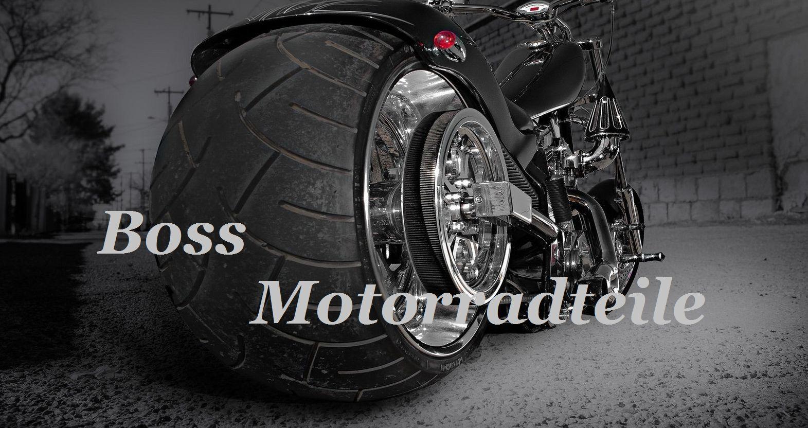 boss-motorradteile