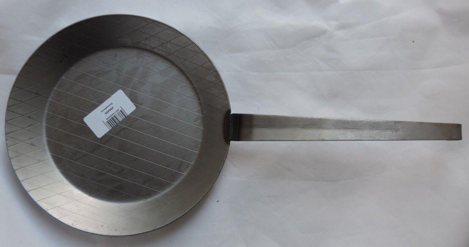 Edelstahl Grillpfanne Für Gasgrill : Grillpfanne gasgrill test vergleich grillpfanne gasgrill günstig