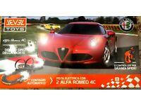 FRENKIT Reparatursatz Bremssattel 238985 für ALFA ROMEO AUDI CITROËN FIAT FORD