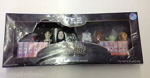 Star-Wars-Pez-Dispensers-Walmart-Exclusive-1-132-250-000-Package-Torn