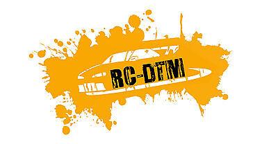 RC-DTM