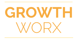 Growth Worx - How to Generate Leads in 2017 Adelaide CBD Adelaide City Preview