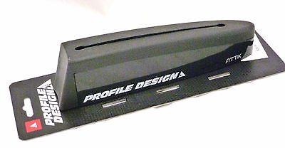 Profile Design ATTK Triathlon Bento Storage Box