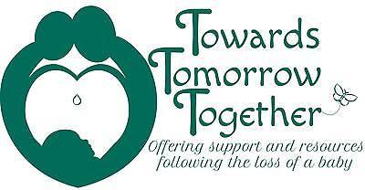 Towards Tomorrow Together