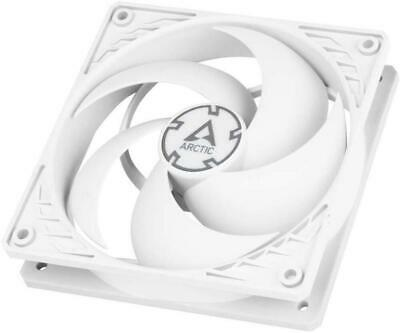 ARCTIC P12 PWM PST Pressure-optimised 120 mm Fan with PWM (ACFAN00170A)