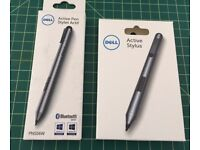Dell Active Pen/Stylus