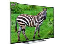 Toshiba 49 inch 4k Ultra HD Smart LED TV *NEW*