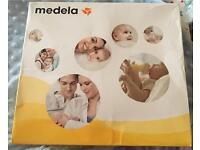 MAKE OFFER! Modela electric breast pump
