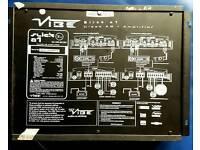 vibe amp