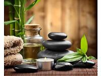 Massage by Ana for £39