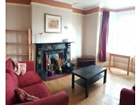 1 Bed prof share character semi with garden in Shirley: 5 mins walk Sainsburys; £390pcm incl CT &W