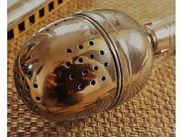 ROBO-HOBO Harmonica Harp Microphone