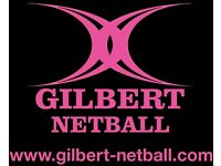 Looking for experienced Netball player - Pref DEFENCE