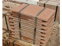 Sandtoft Roof Tiles Qty-784 New Unused Textured