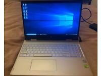 Hp envy | New & Second-Hand Laptops for Sale | Gumtree