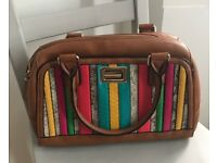 Lovely Ladies Shoulder Bag BY ALDO