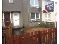 Lovely 2 bedroomed FULLY FURNISHED house available for rent from 16th October 2016