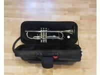 Roy Benson TR-202 Trumpet