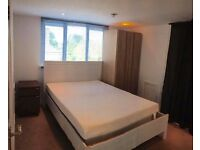 2X Double Room for Single Person !!!! Good Price!!