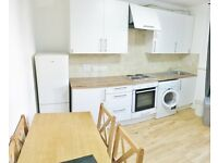 ***Excellent 1 bed Property + Gas Available for rent right now in Camden! ***