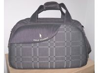 Polo Classic Travel Bag or Holdall - as new condition - £30