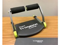 Smart Wonder Core Excercise Equipment