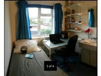Single bedroom in Harrow