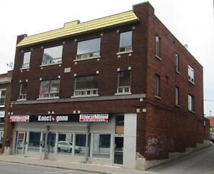 Appartement à louer 4 1/2 -rue des Forges