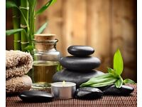 NEW OPEN Best of the best oriental massage in Finsbury Park