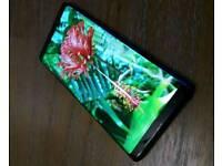 Samsung galaxy note 8 swap